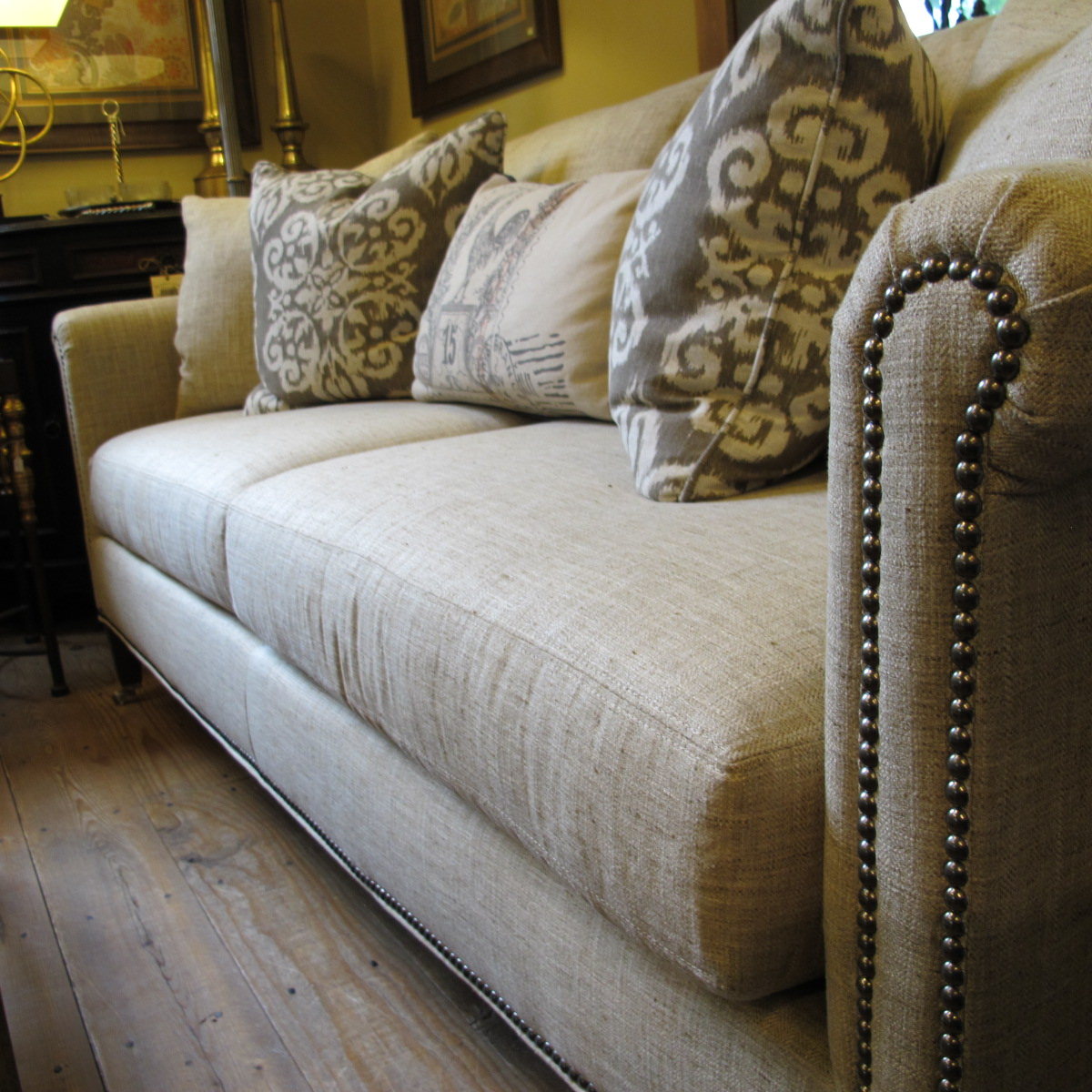 Furniture U0026 Home Accents