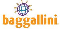 bagallini logo