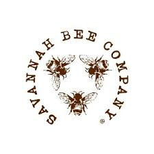 savannah bee logo